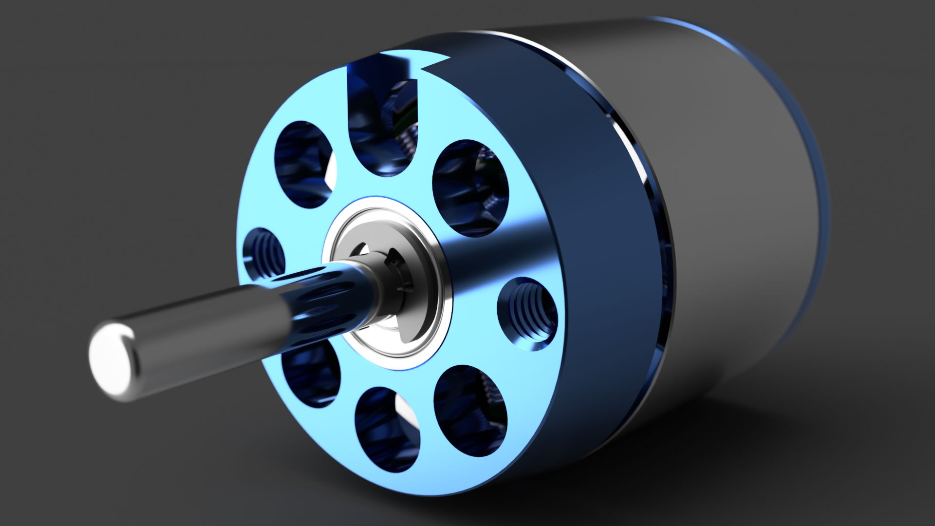 Brushless-motor-d2225-19-1350kv-2017-jun-29-10-06-26am-000-customizedview8788548644-3500-3500