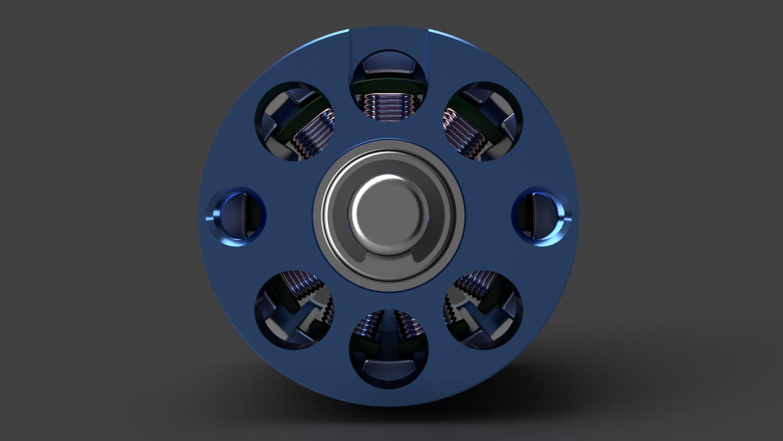 Brushless-motor-d2225-19-1350kv-2017-jun-29-09-34-52am-000-customizedview29265797530-3500-3500