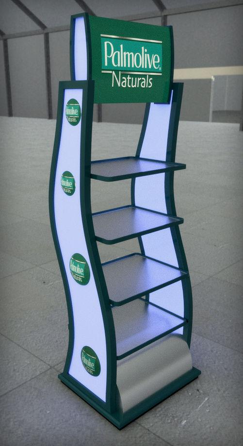 Mueble-generico-5-png-3500-3500