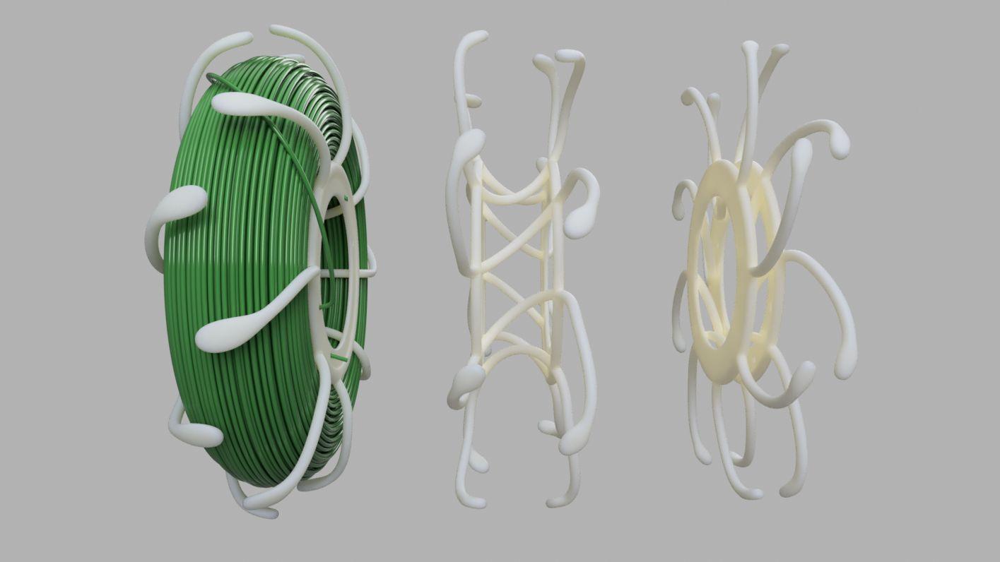 Spools-fold-3500-3500
