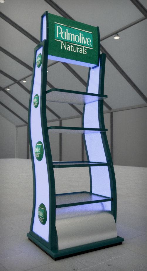 Mueble-generico-4-png-3500-3500