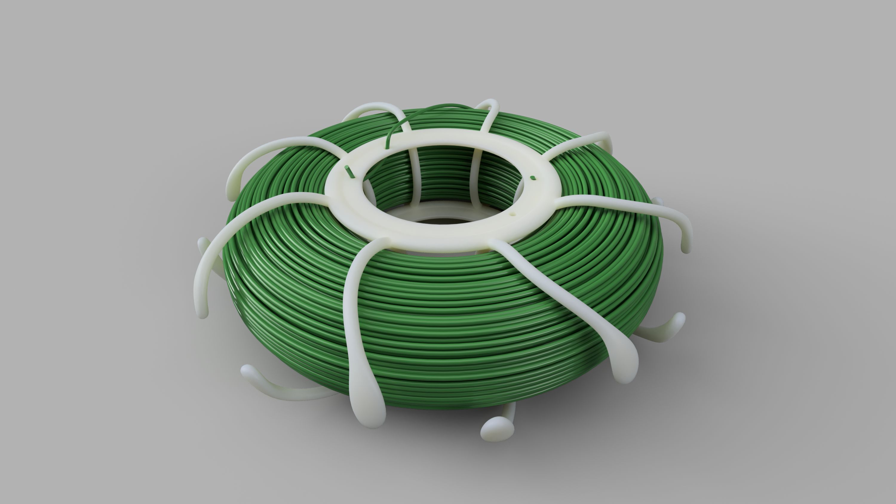 Spool-unfolded-with-filament-3500-3500