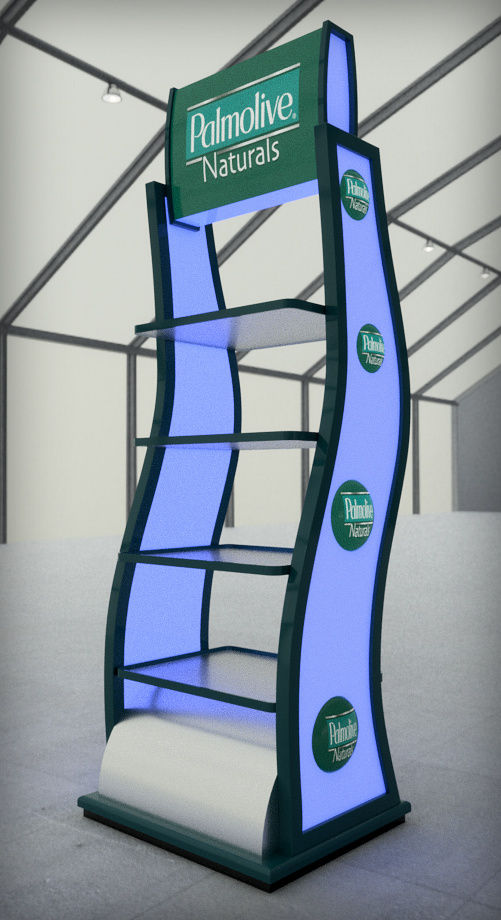 Mueble-generico-3-png-3500-3500