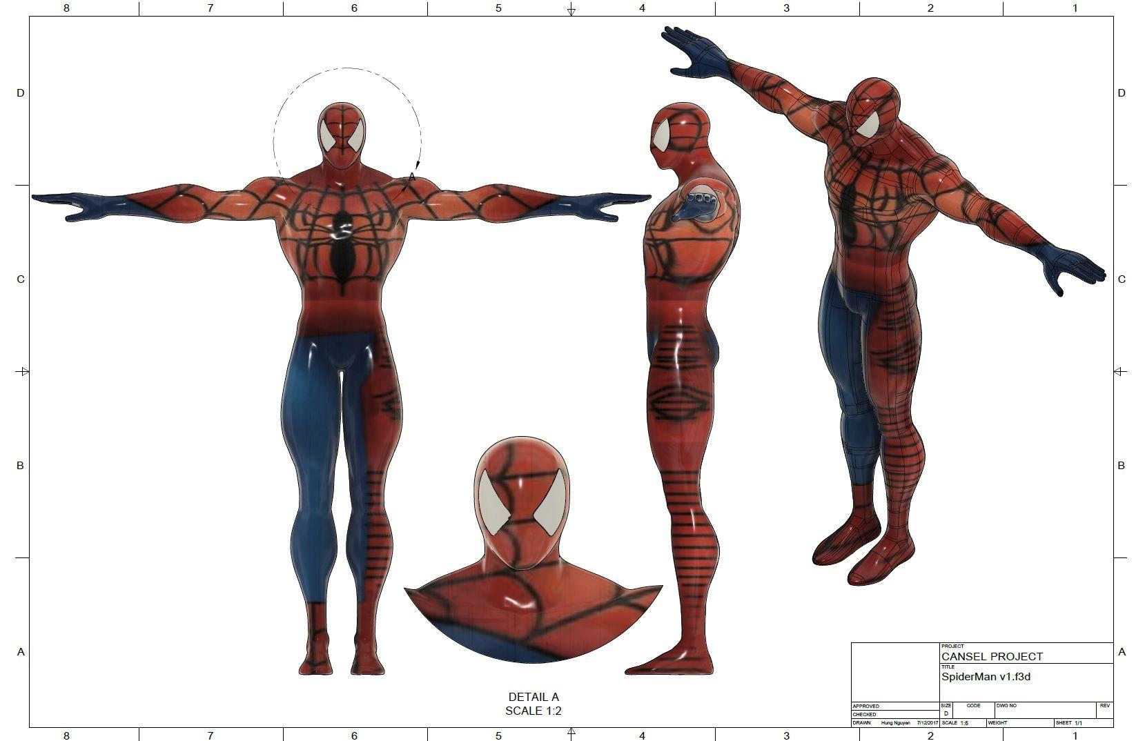 Suit-1-3500-3500
