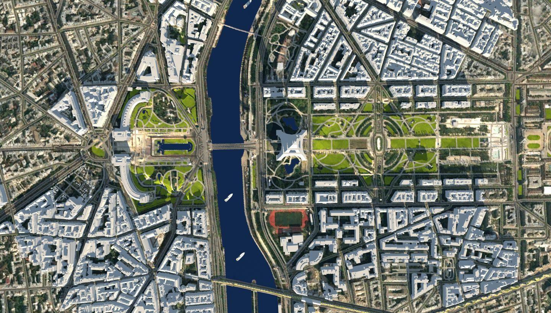 Paris-france-4-3500-3500