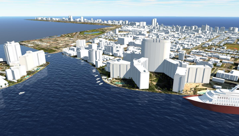 Miami-beach-7-3500-3500