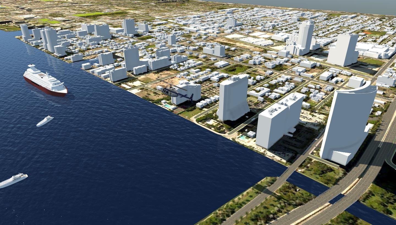 Miami-12-3500-3500