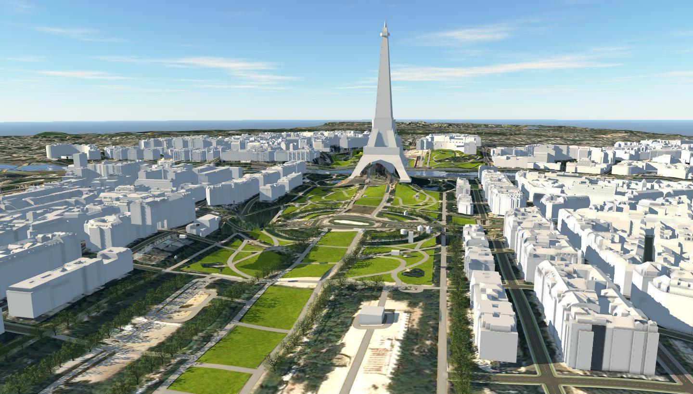 Paris-france-2-3500-3500