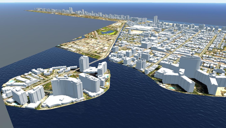 Miami-beach-24-3500-3500