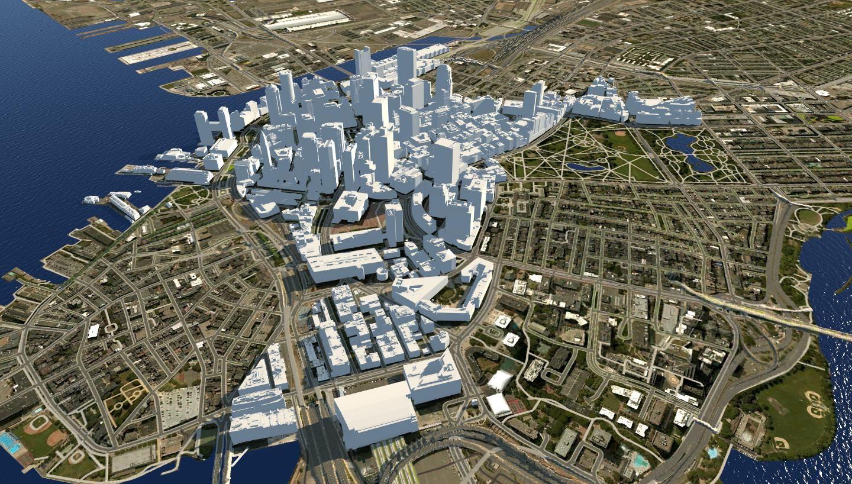 Boston-4-3500-3500