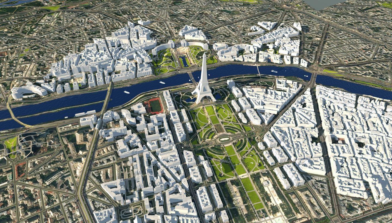 Paris-france-3-3500-3500