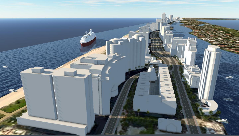 Miami-beach-16-3500-3500