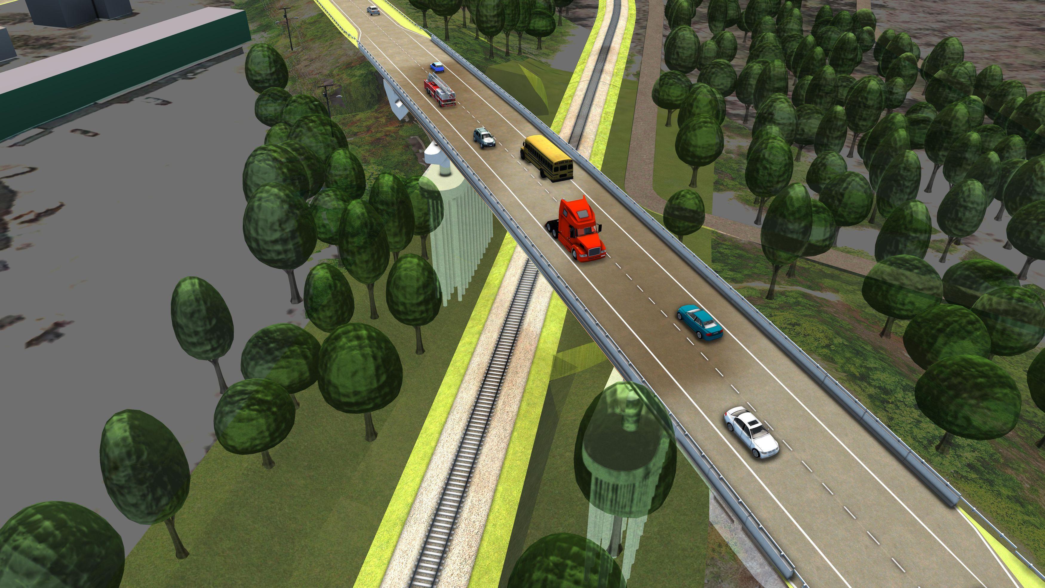 Bridge-175-ft-span-03-3500-3500