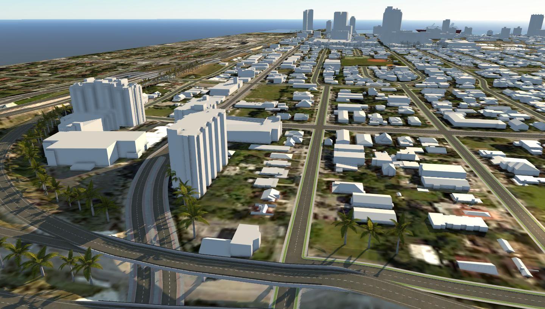 Miami-9-3500-3500
