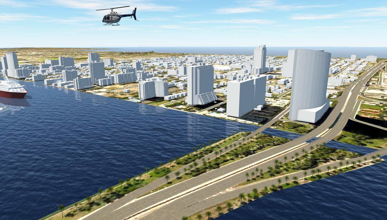 Miami-14-3500-3500