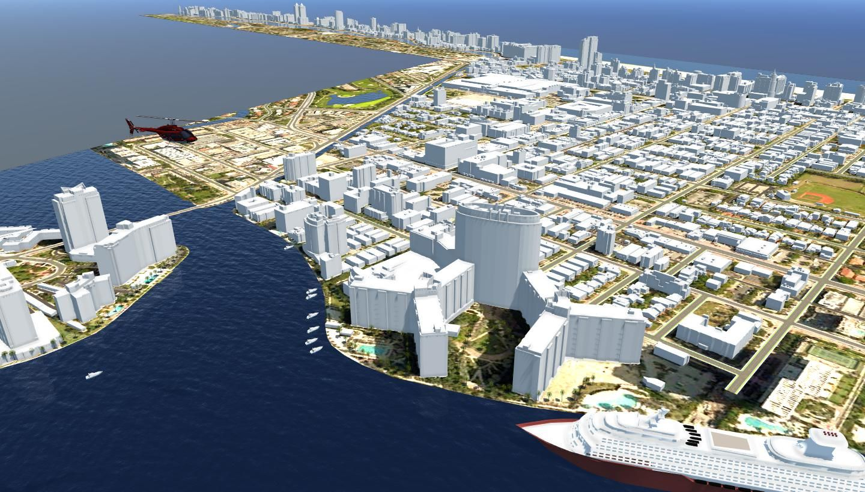Miami-beach-9-3500-3500