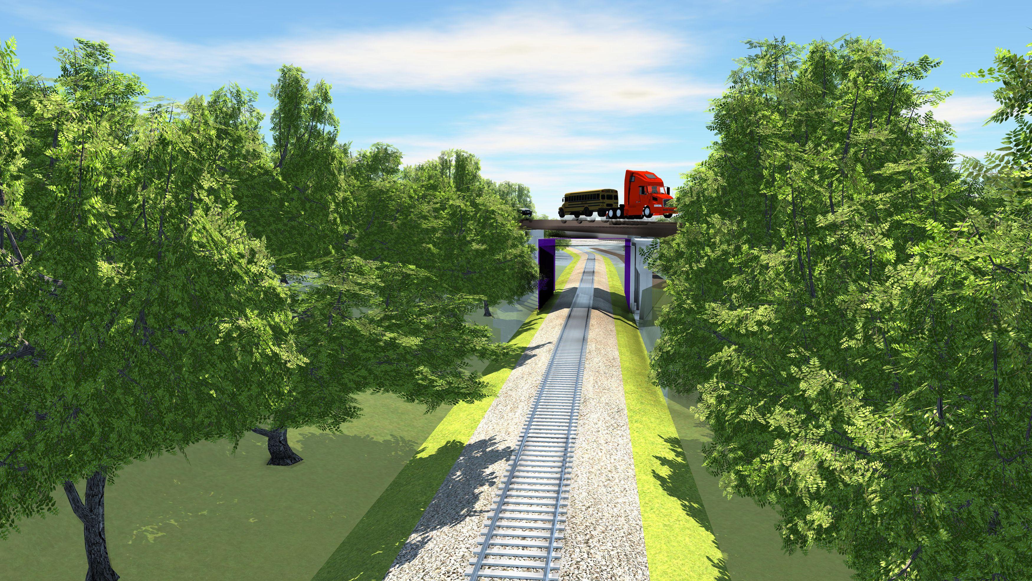 Bridge-80-ft-span-3500-3500