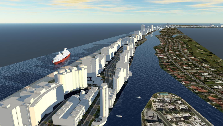 Miami-beach-12-3500-3500