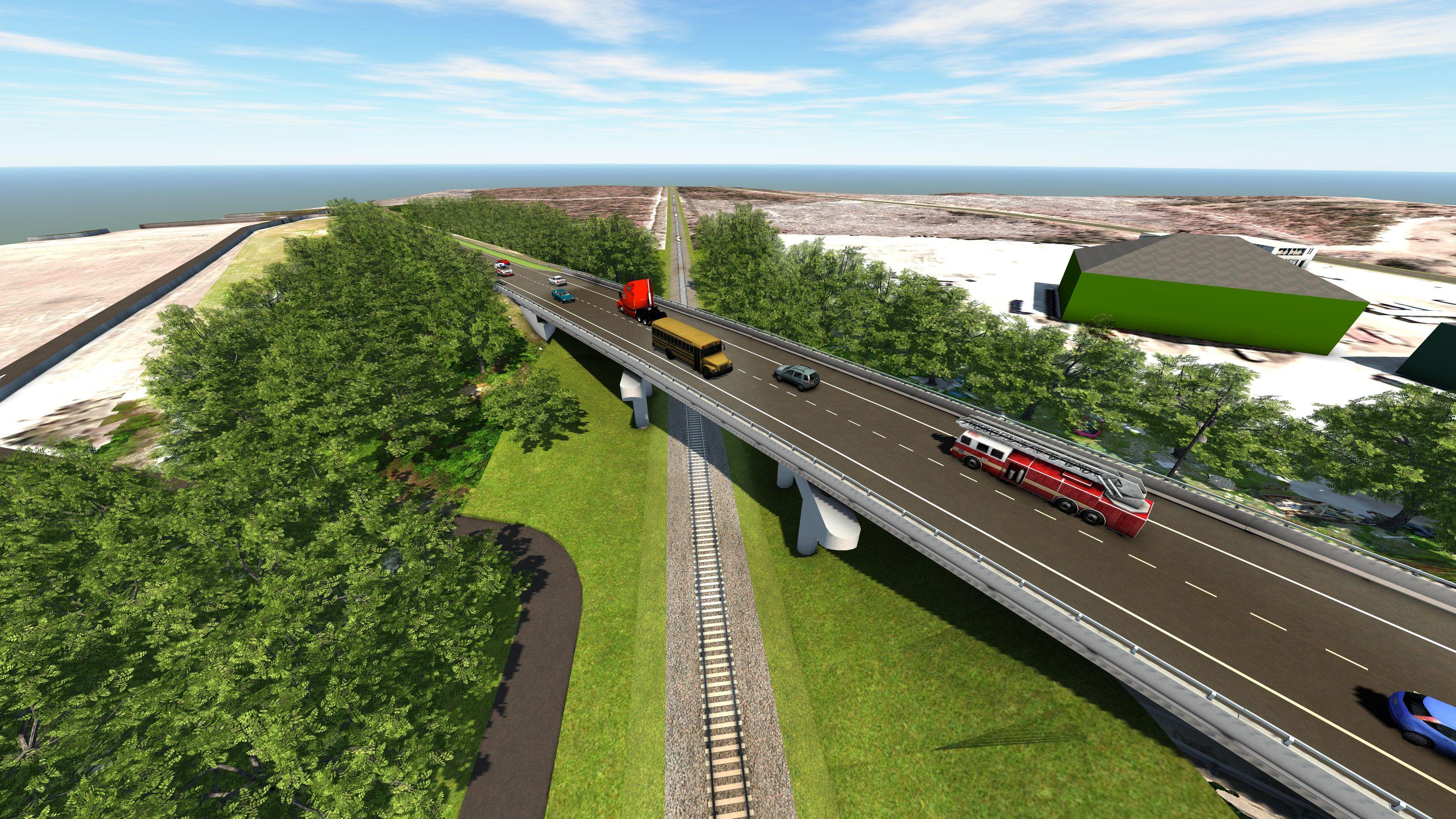 Bridge-80-ft-span-02-3500-3500