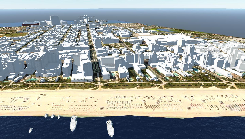 Miami-beach-11-3500-3500