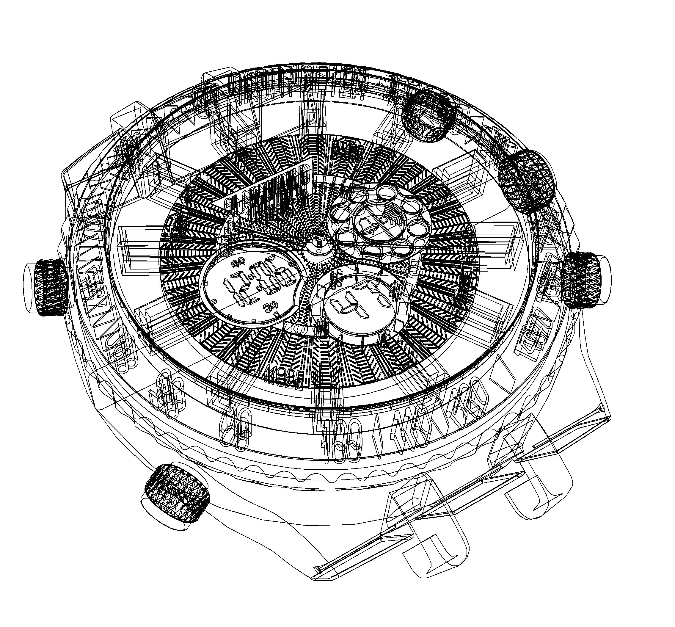 Watch-wireframe-3500-3500