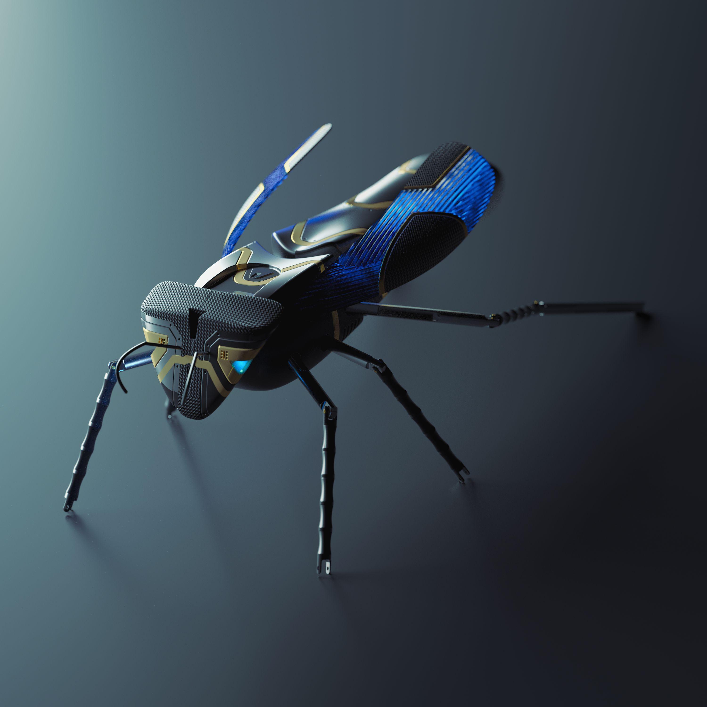 Wasp-1-r1web-3500-3500