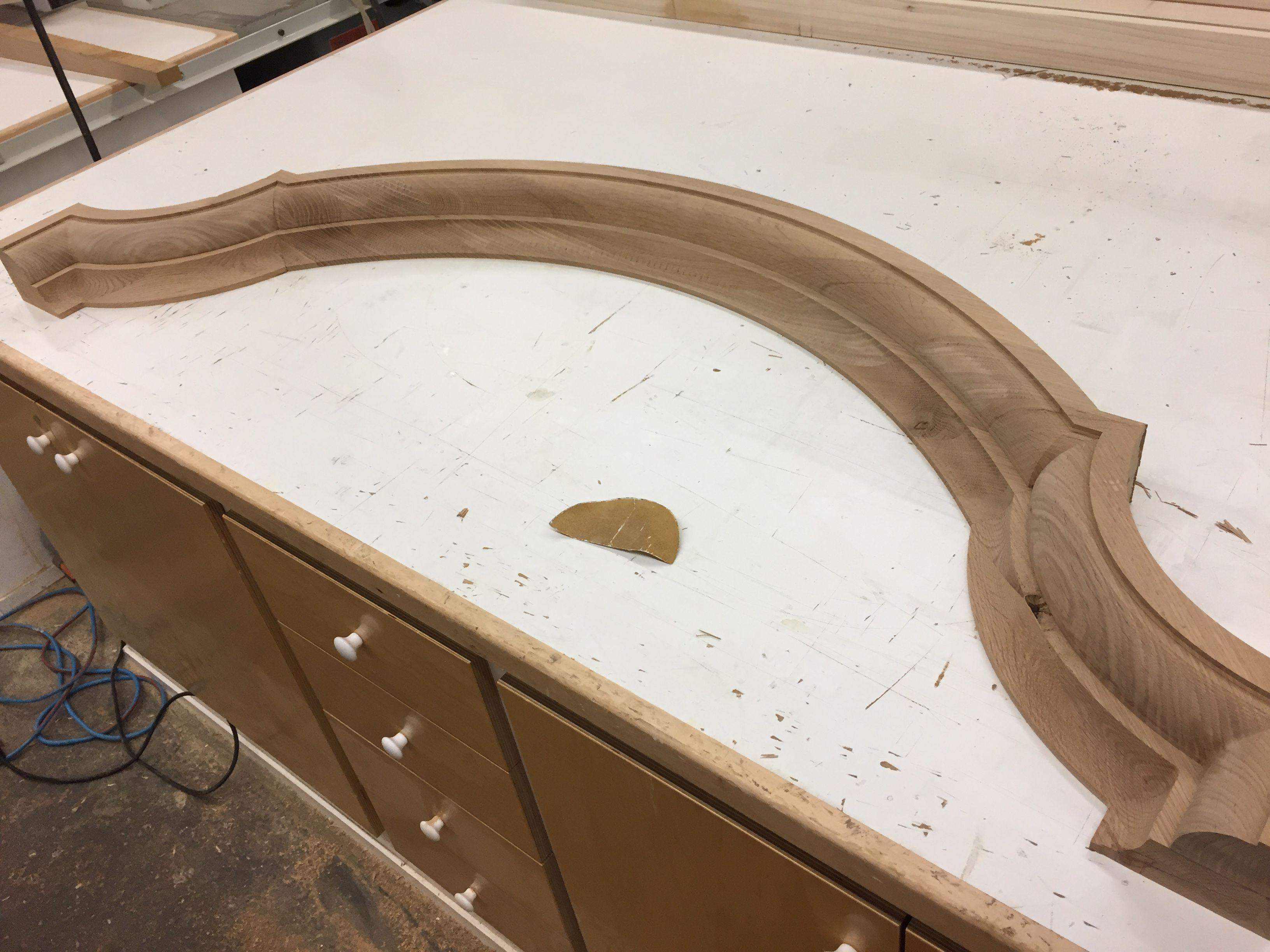 Bar-molding-cut-3500-3500