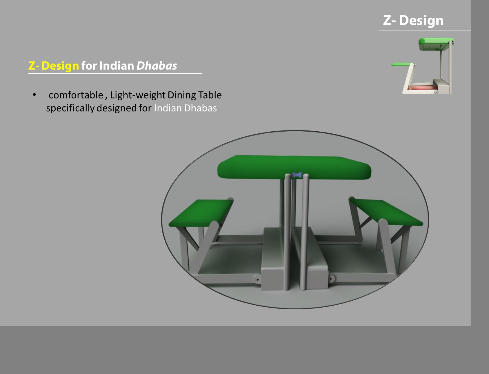Foldable Dining Table For Small Dhabasautodesk Online Gallery
