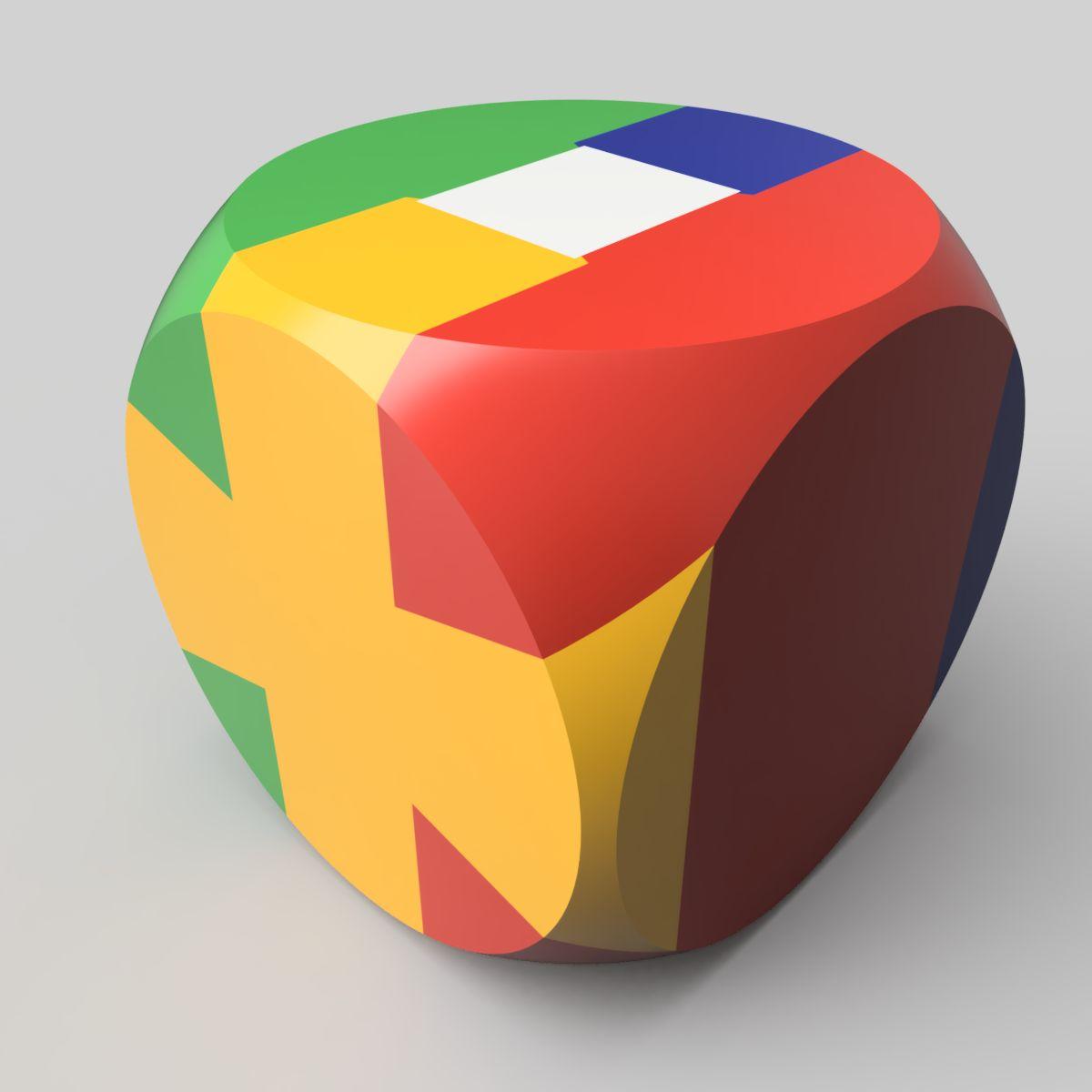 Puzzle1-1-3500-3500