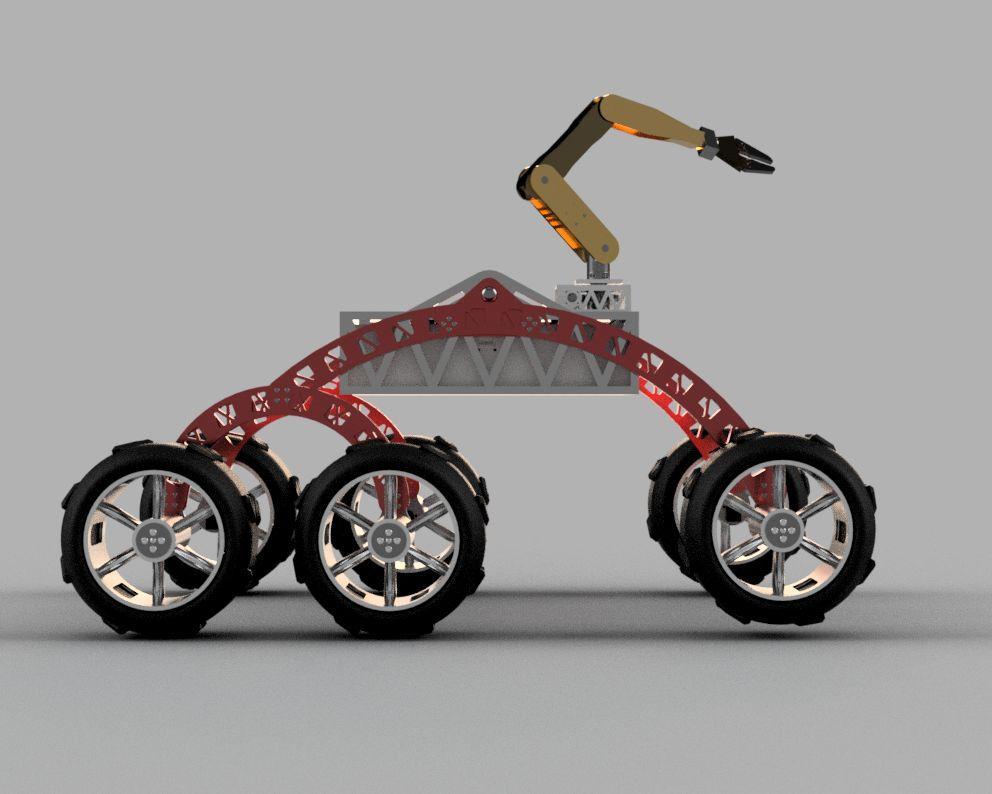 Rover-assembly-side-v30-3500-3500
