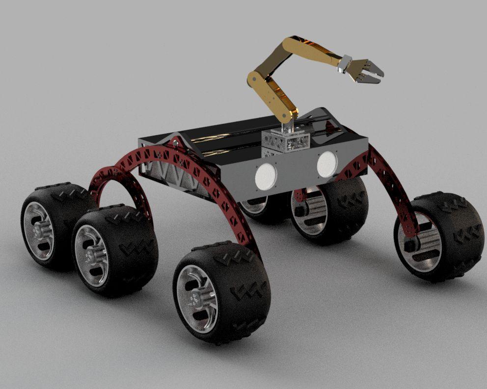 Rover-assembly-v30-3500-3500