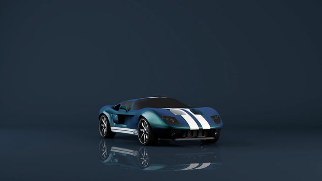 Ford-gt-final-form-1-6-634-0