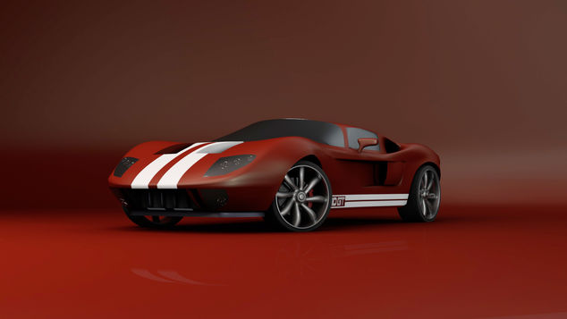 Ford-gt-final-form-1-3-634-0