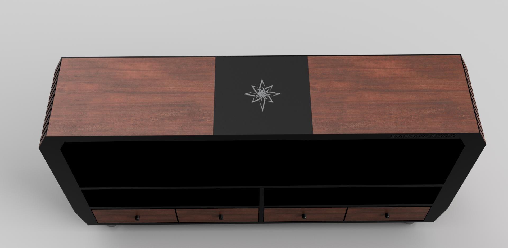 Bookshelf-v29-3500-3500