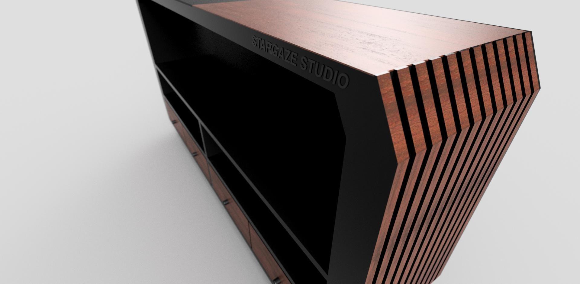 Bookshelf-v26-3500-3500