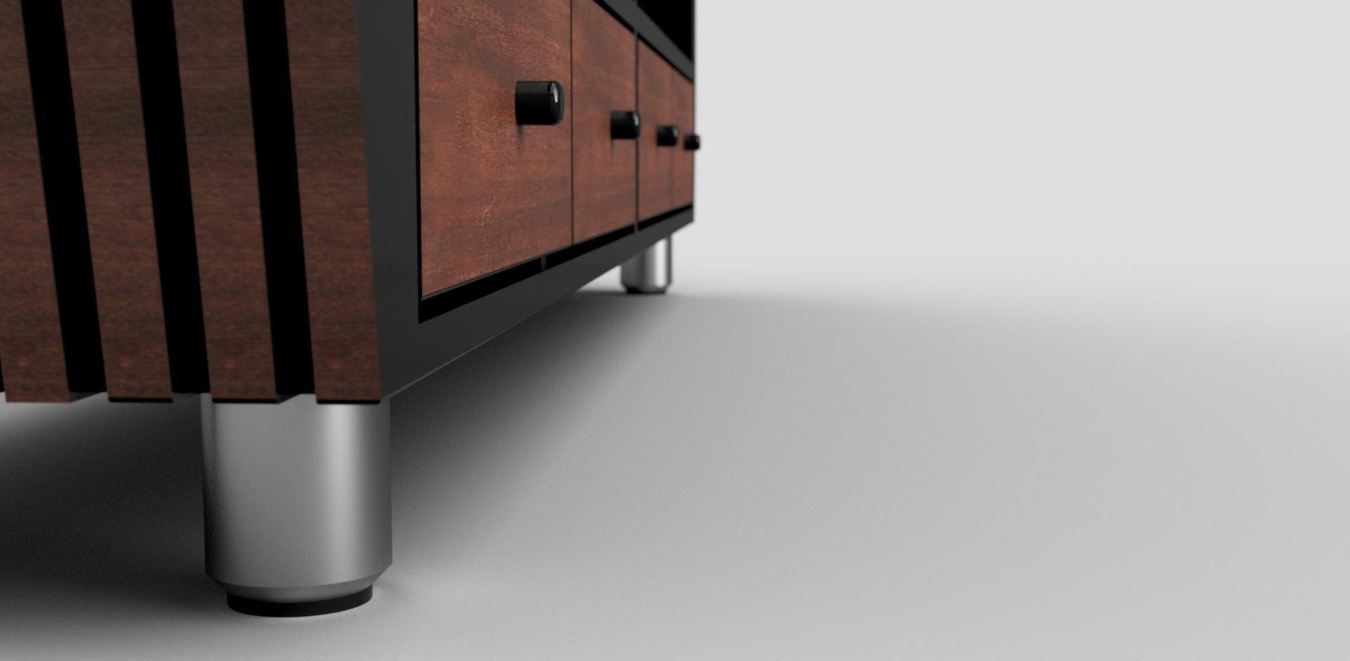 Bookshelf-v25side-3500-3500