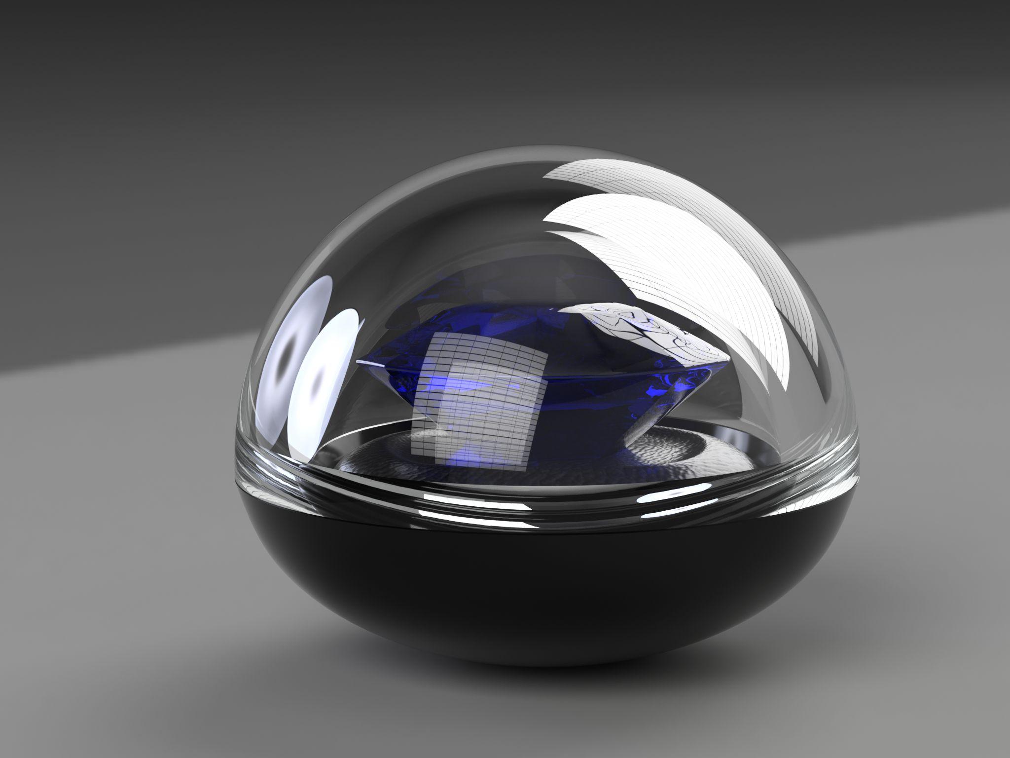 Estuche-con-diamante-2017-jul-25-07-50-39pm-000-customizedview10765607968-3500-3500