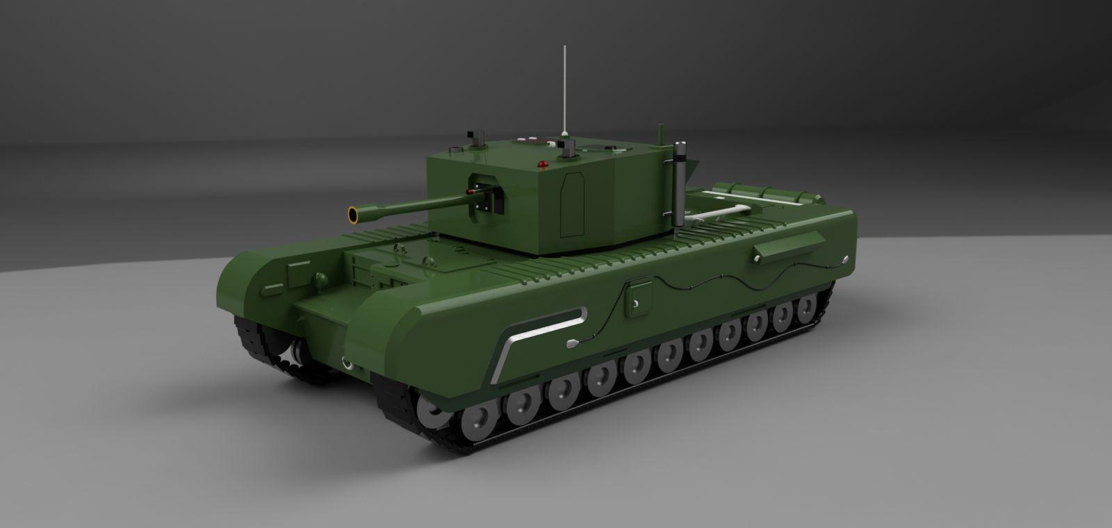 Churchill-iii--1-3500-3500