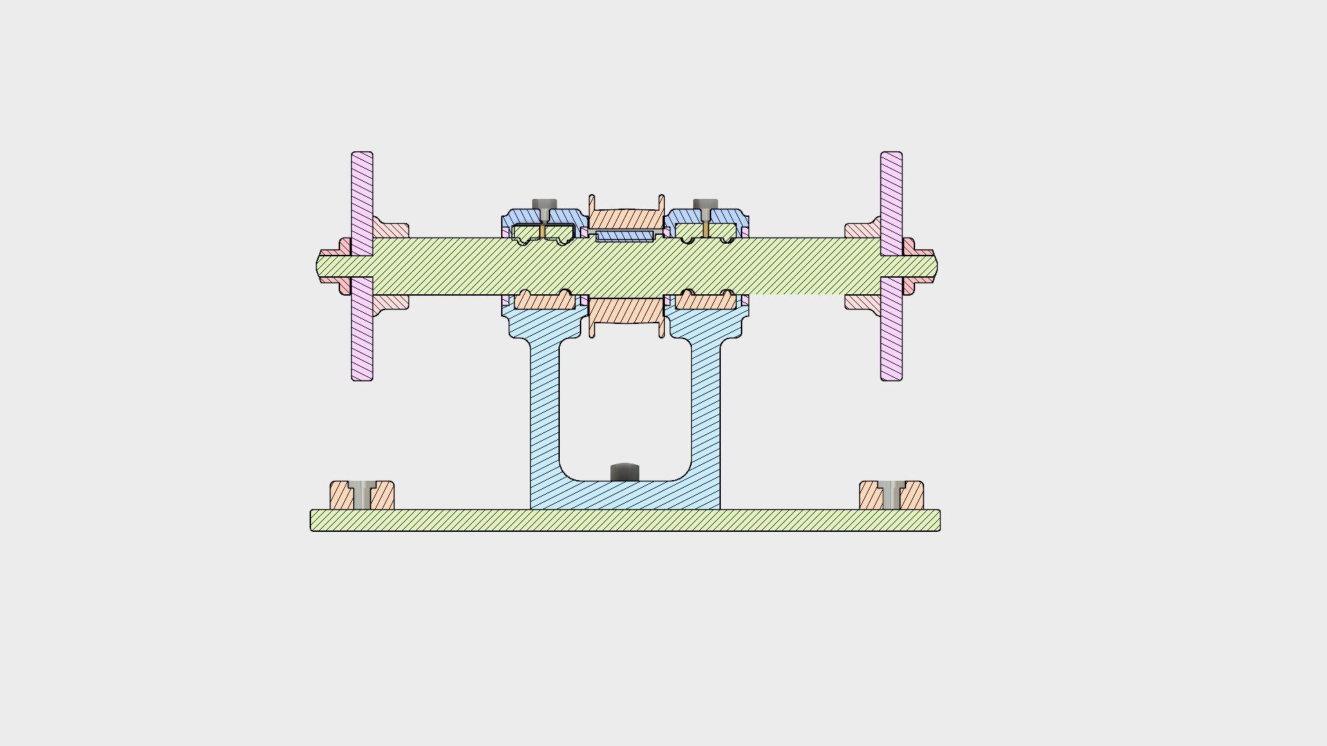 Bench-grinder-no--2-d-v42-3500-3500