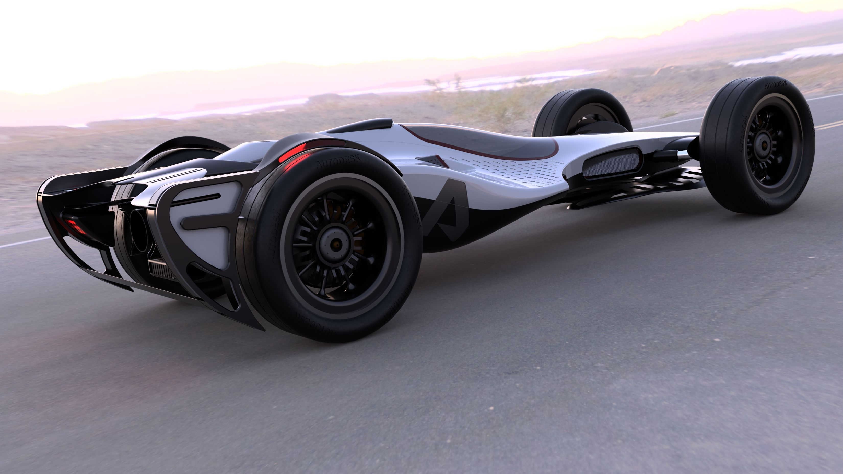 Updated-autodesk-car-2017-jan-16-01-21-54am-000-customizedview7460750194-3500-3500