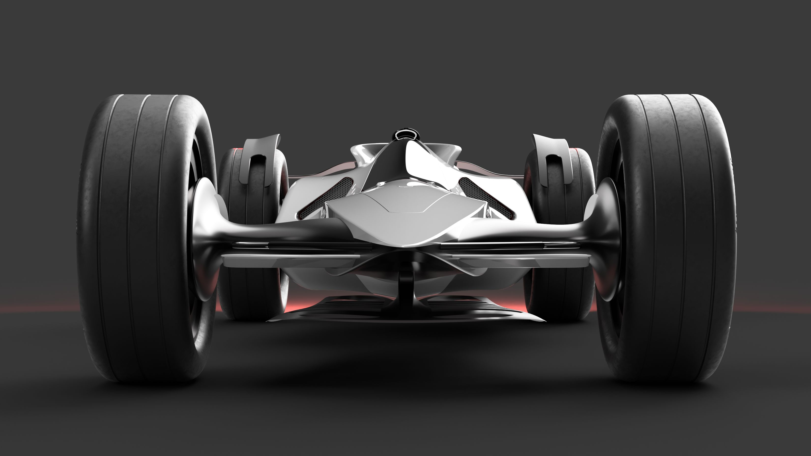 Updated-autodesk-car-2017-jan-16-01-03-39am-000-customizedview14983746673-3500-3500