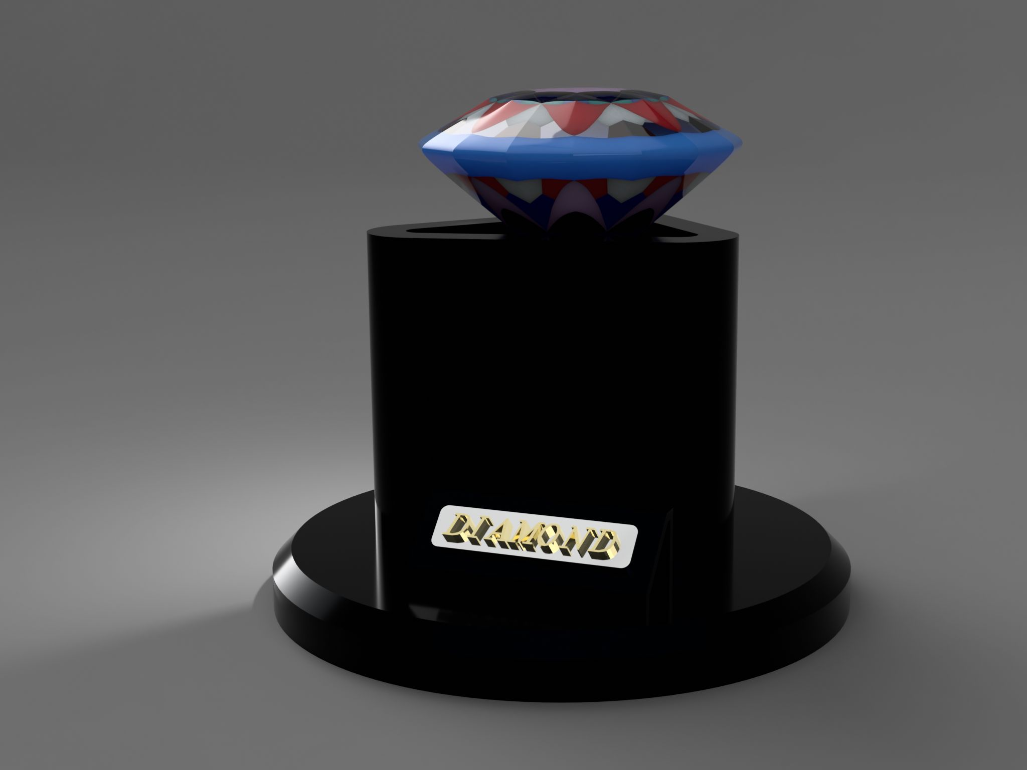 Base-con-diamante-2017-jul-25-07-52-37pm-000-customizedview822493888-3500-3500