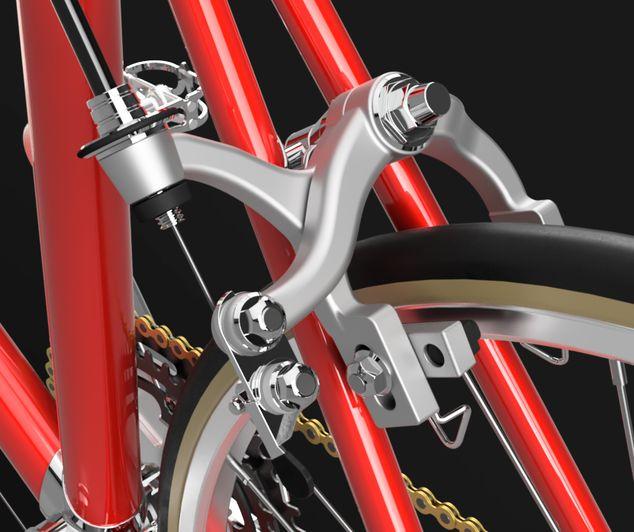 Rear-brake-634-0