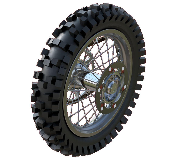 Rear-wheel-cpl-v44-tp-3500-3500