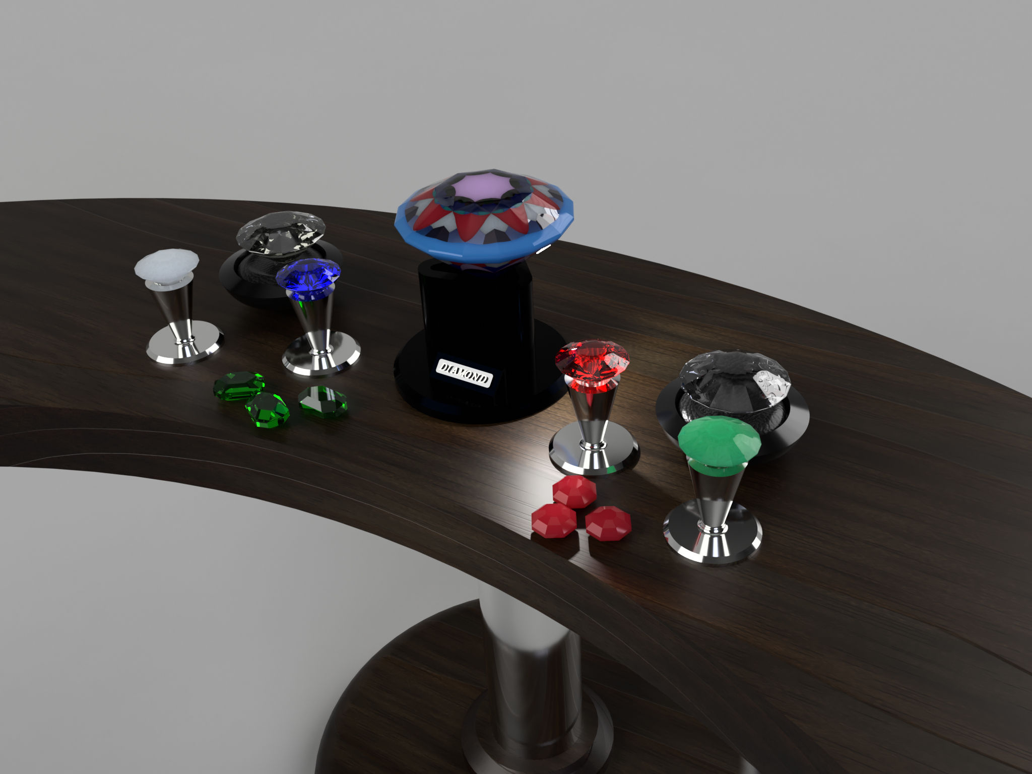 Mesa-2017-jul-27-10-30-13pm-000-customizedview7356410927-3500-3500