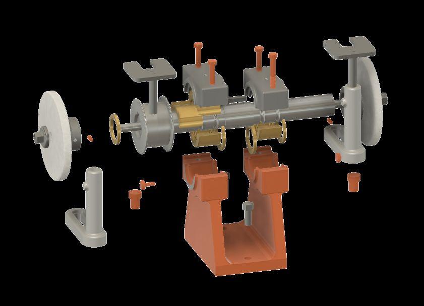 Bench-grinder-no--2-e-v48-2-3500-3500