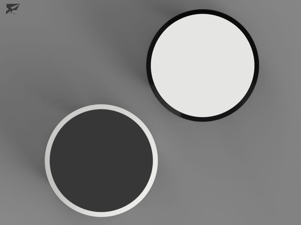Furniture-logo-3500-3500