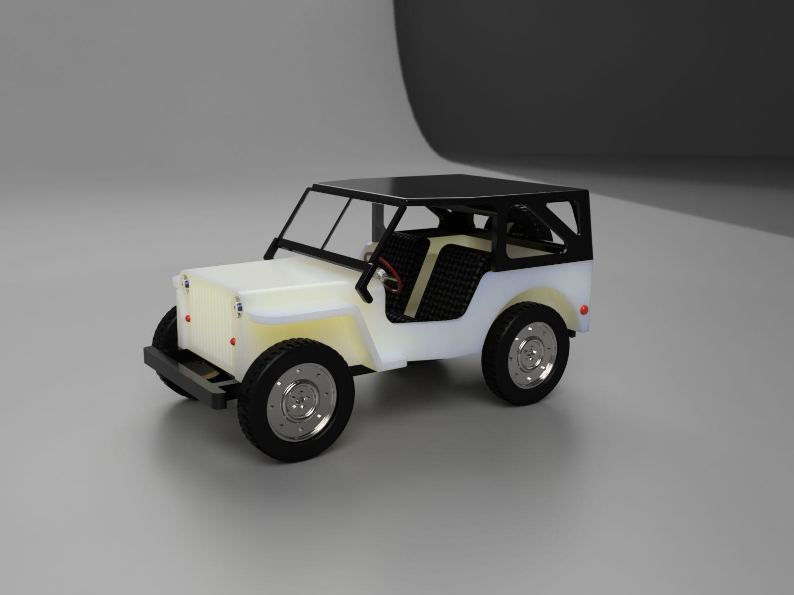 P2-carroceria-2017-aug-01-11-59-43pm-000-customizedview35465055968-3500-3500