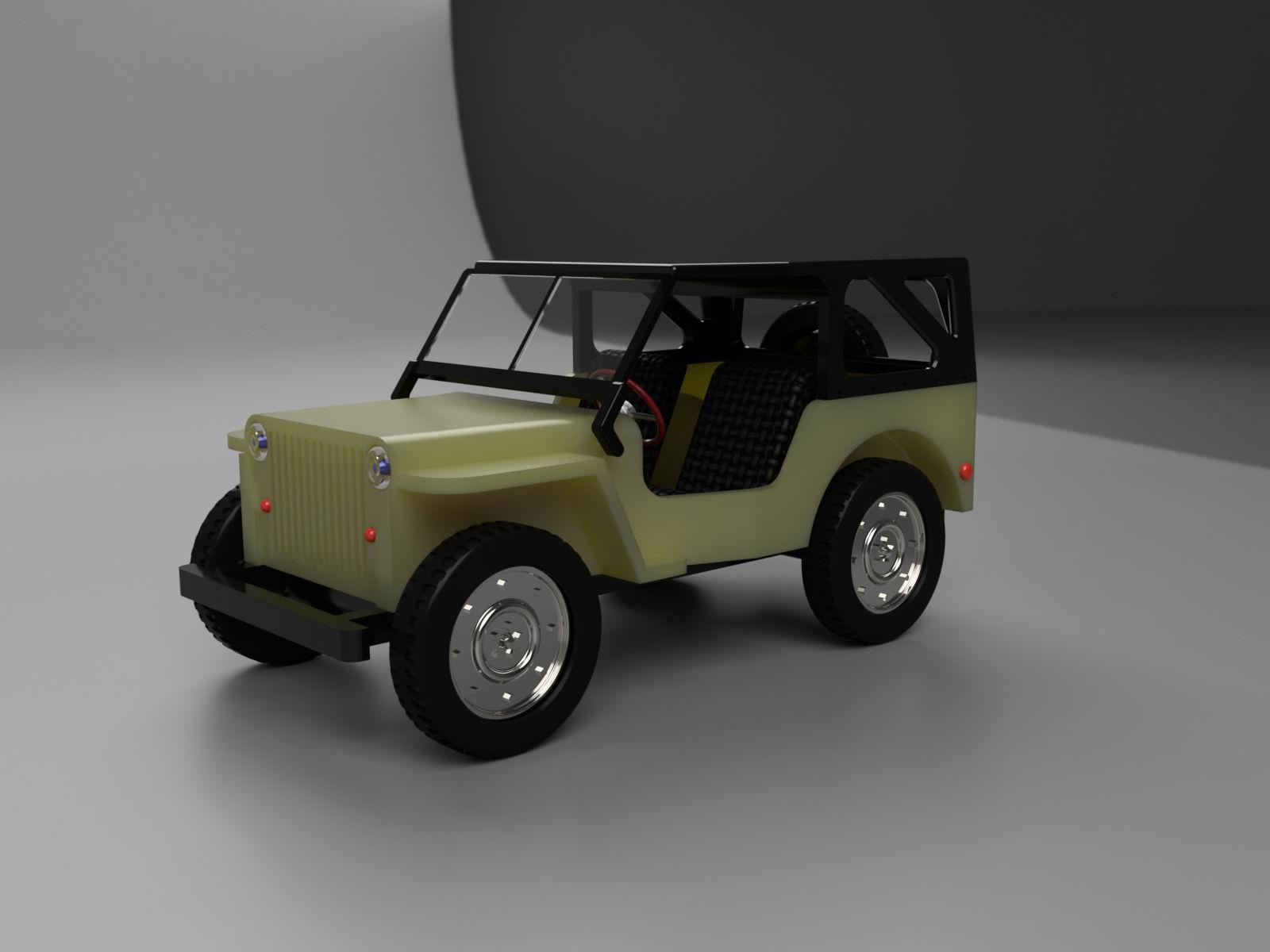 P2-carroceria-2017-aug-02-12-21-57am-000-customizedview32814084919-3500-3500