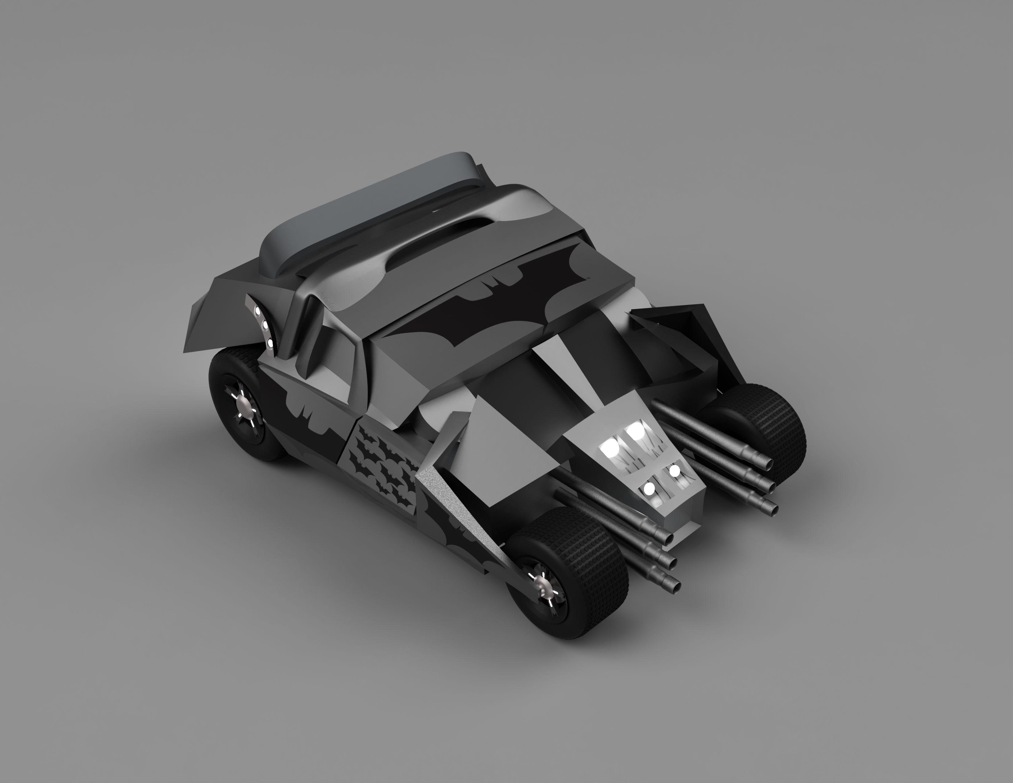 Bat-2-2017-aug-03-01-58-45pm-000-customizedview5857081405-3500-3500